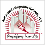 Authorized Integrators Network, LLC