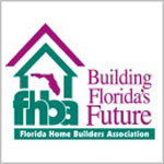 FHBA - Florida Home Builders Association