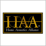 HAA - Home Acoustics Alliance