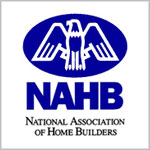 NAHB - National Association of Home Builders